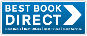 best_book_direct_300_wide